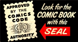 comics-code-authority-10c0a