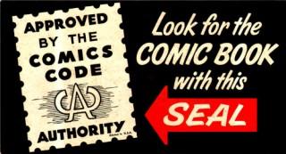 comics-code-authority-10c0a