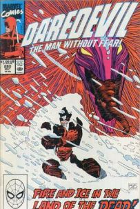 Daredevil_Vol_1_280