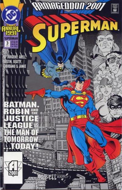 Superman_Annual_v2_003