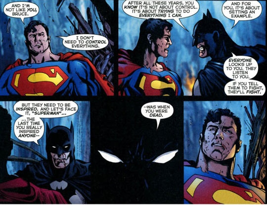3338280-funny-batman-superman-comic