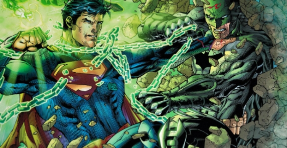 batman-vs-superman-movie-composer