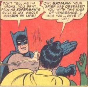 moments-in-superhero-douchery-20111229035359564-000