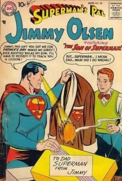moments-in-superhero-douchery-20111229035730016-000
