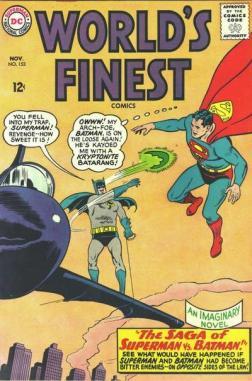 World's_Finest_Comics_153