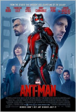 9-Ant-Man