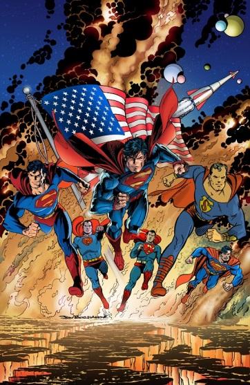 Adv-Superman_BOG_cover2fin