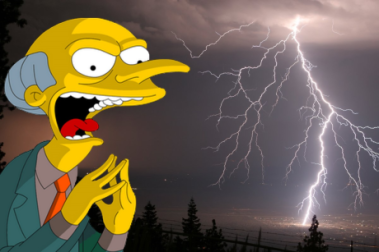 mr-burns-laughing-lightning
