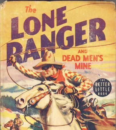 blb l ranger dead