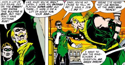 green-lantern-green-arrow-nazi