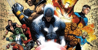 Marvel-Movie-Civil-War-Captain-America-3