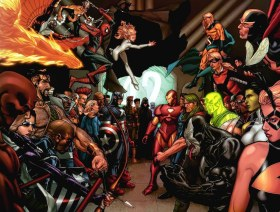 Marvel_Civil_War