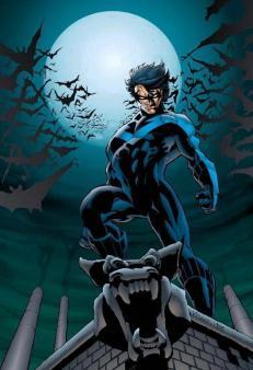 Nightwing_0003