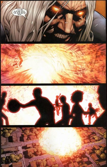Robert_Hunter_(Earth-616)_Civil_War_Vol_1_1