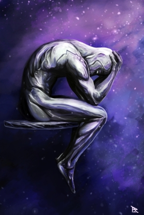 2442785-silver_surfer_by_theking78