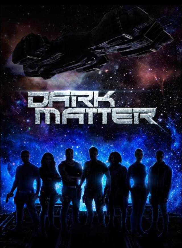 Dark_Matter