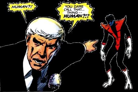 X-Men-Deus-Ama-O-Homem-Mata-Chris-Claremont-1