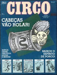 circo8