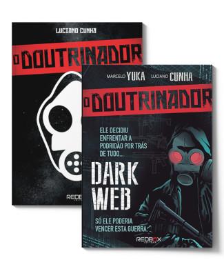 Doutrinador-pacote-Mockup-325x390
