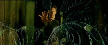 Matrix-Revolutions-9