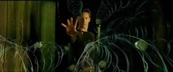 Matrix-Revolutions-9