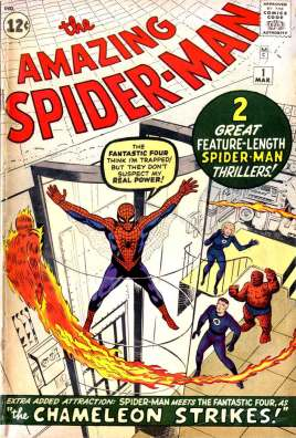 AMAZING-SPIDER-MAN-001-001a