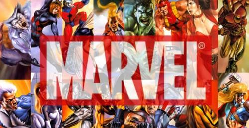 marvel-logo-500x258