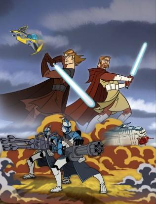Clone-Wars-2003-star-wars-clone-wars-micro-series-2003-35573380-784-1024