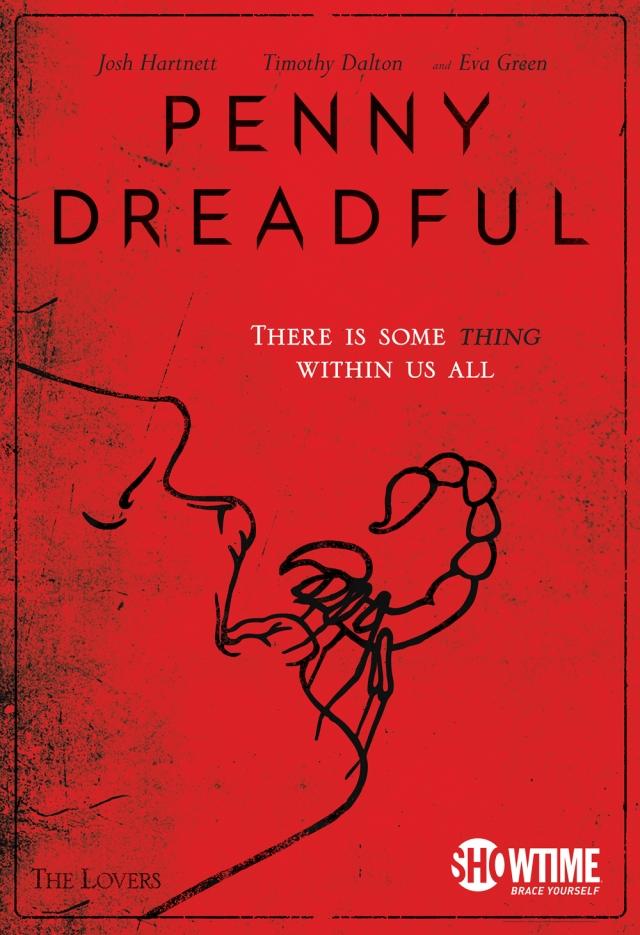 Penny-Dreadful-SXSW-Poster