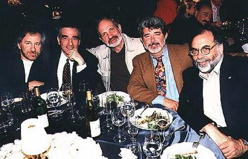 Steven-Spielberg-Martin-Scorsese-Brian-De-Palma-George-Lucas-and-Francis-Ford-Coppola