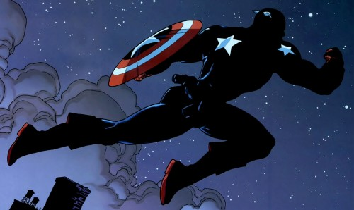 captain-america-shadow-jump-500x298