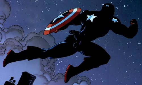captain-america-shadow-jump-500x298