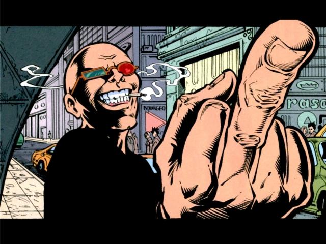 cartoons_comics_smoke_funny_transmetropolitan_1920x1200_wallpaper_Wallpaper HD_1600x1200_www.paperhi.com