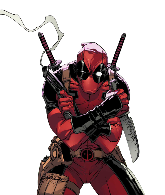 Deadpool Crazy.png