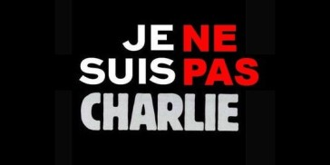 o-JE-NE-SUIS-PAS-CHARLIE-facebook