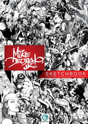 Capa-Sketchbook-Deodato-OK-1