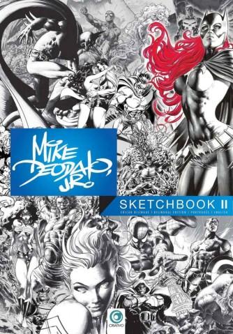 sketchbook_mike_deodato-714x1024