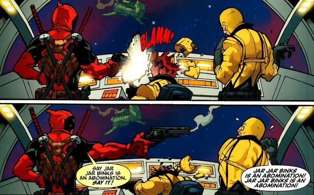 top-10-best-deadpool-moments-for-the-record-every-one-hates-jar-jar-binks-422312