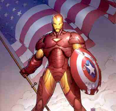 34010_comics_murica_iron_man_captain_america_crossover