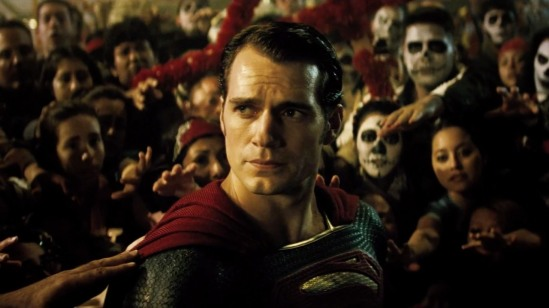 36190303bvs-superman-day-of-the-dead-1920-1458846741149_1280w