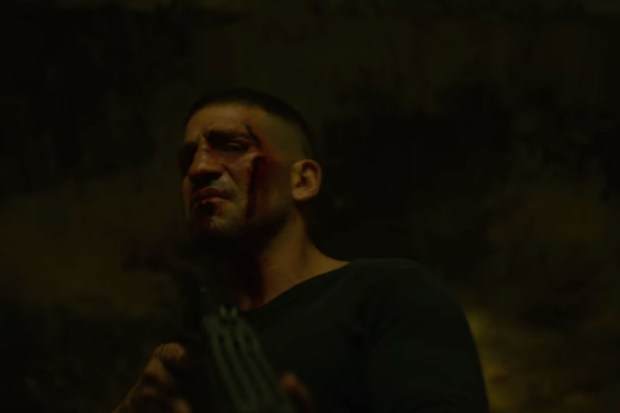Punisher_Bernthal