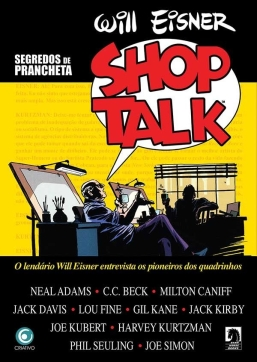 Shop_talk_capa