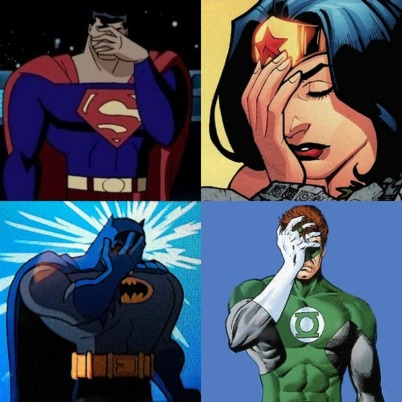 5111054-superman_facepalm