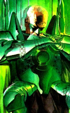 Alan_Scott_Kingdom_Come_001