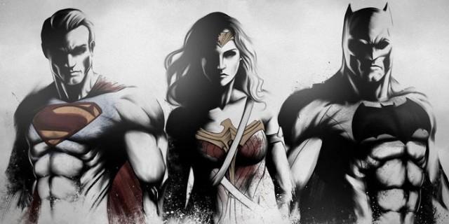 Batman-V-Superman-fan-art-by-Niyoarts