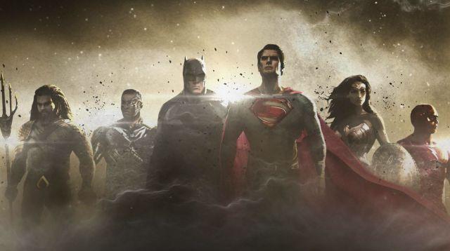 batman-vs-superman-offers-something-nolan-s-films-never-could-the-justice-league-the-d-811666