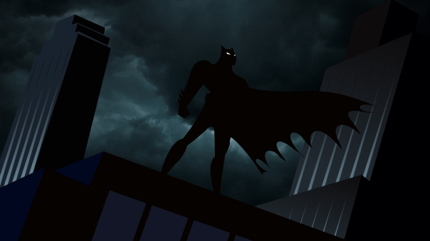 cartoon-batman-from-dark