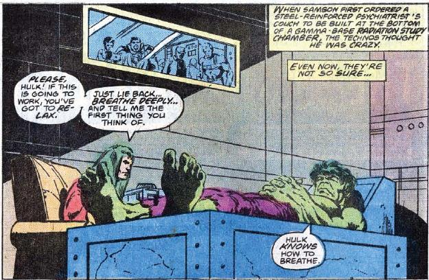 doc-samson-therapy1