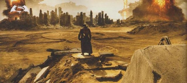 easter-eggs-and-the-deeper-concept-within-batman-v-superman-darkseid-907761