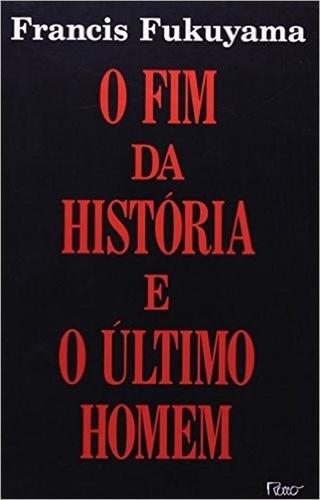 Capa da Edição Brasileira do livro fruto desse primeiro artigo.